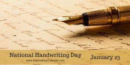 national-handwriting-day-january-23-e1448995490563