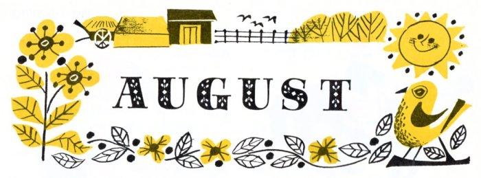 Hello-August.jpg