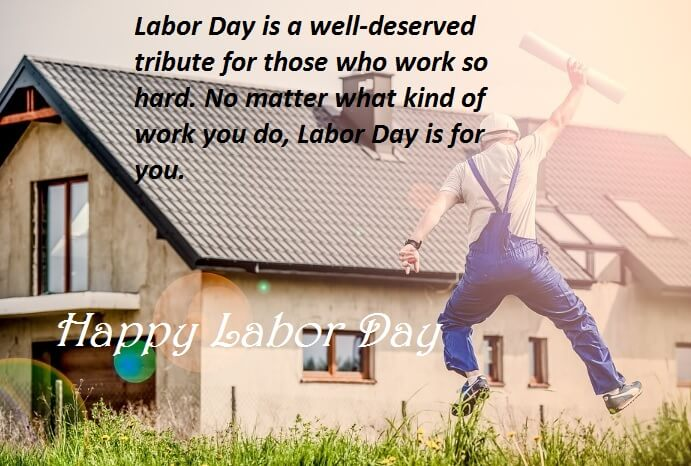 Labor-Day-Wishes-Messages-Images